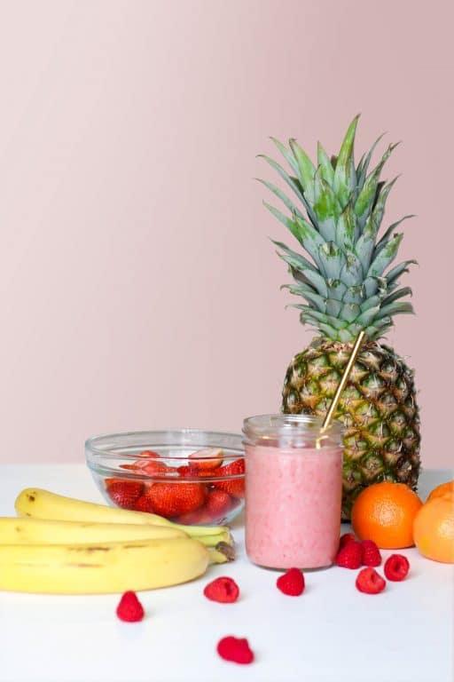 ensemble-fruits