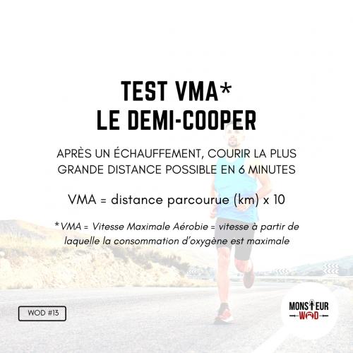 test VMA demi-cooper monsieurwod